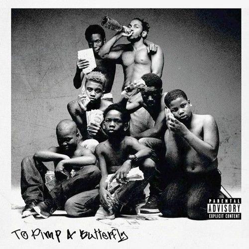 Đĩa nhạc phòng thu thứ 3 của Lamar mang tên To Pimp a Butterfly được dự đoán có nhiều khả năng đạt giải album của năm tại Grammy 2016.