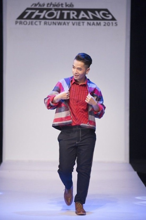 NTK Nguyen Minh Giang Tu va ca si Pham Hong Phuoc (3)