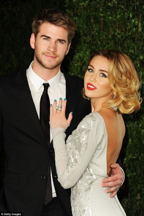miley-liam-3