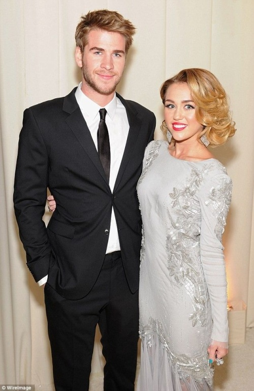 miley-liam-7