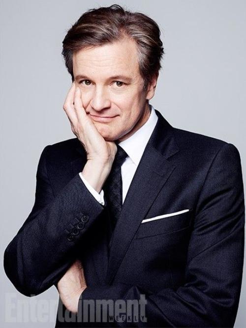 Colin-Firth-02