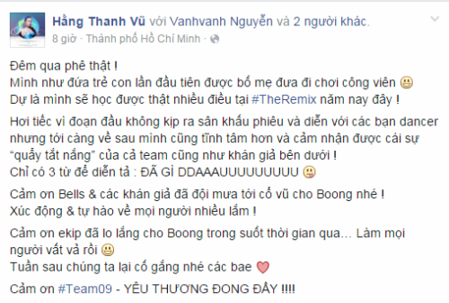 hangbinhboong
