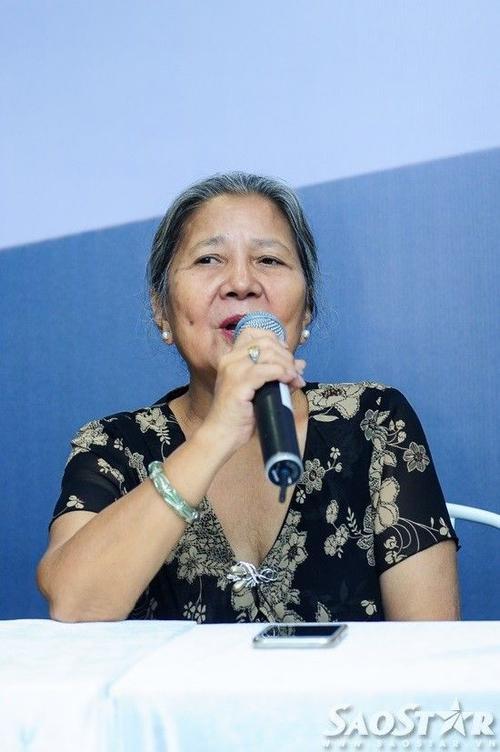 minh-hang-quy-binh-dustin-nguyen (67)