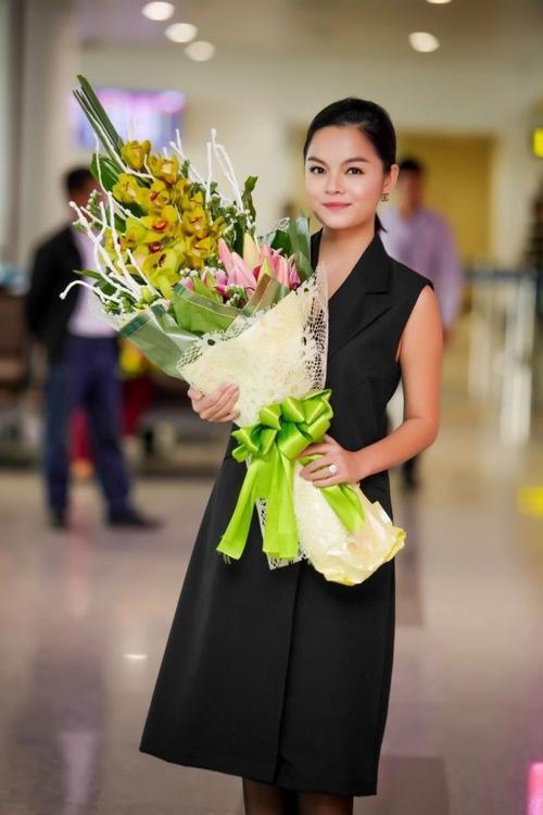 Thu Phuong (4)