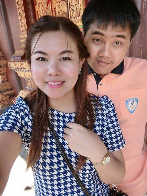 cogaimacaocuoitrongdamtangbantrai_ThaiLan (10)