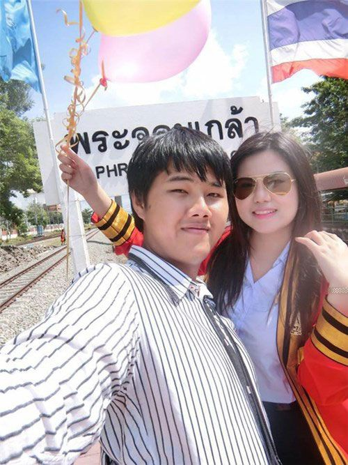 cogaimacaocuoitrongdamtangbantrai_ThaiLan (9)