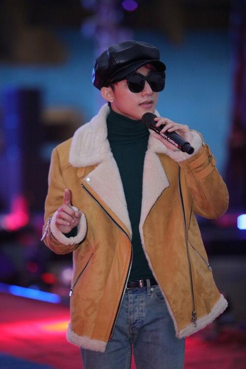 Son Tung (6)