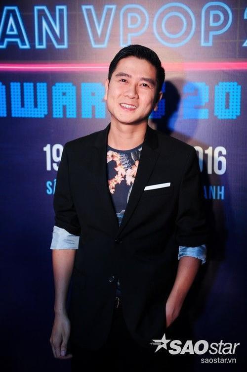 Yan Vpop (14)