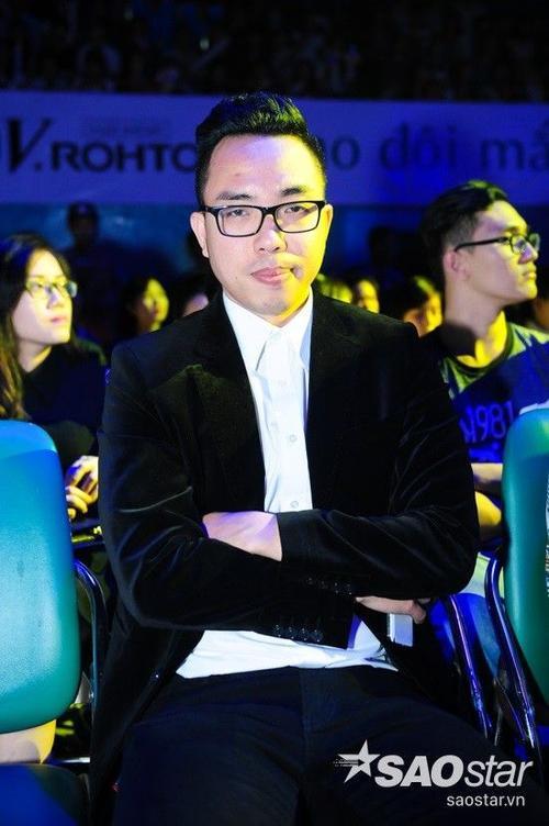 Yan Vpop (26)