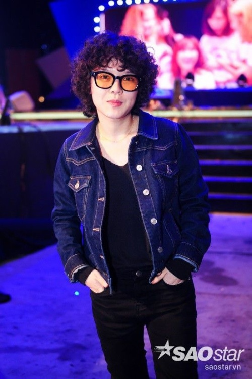 Yan Vpop (3)