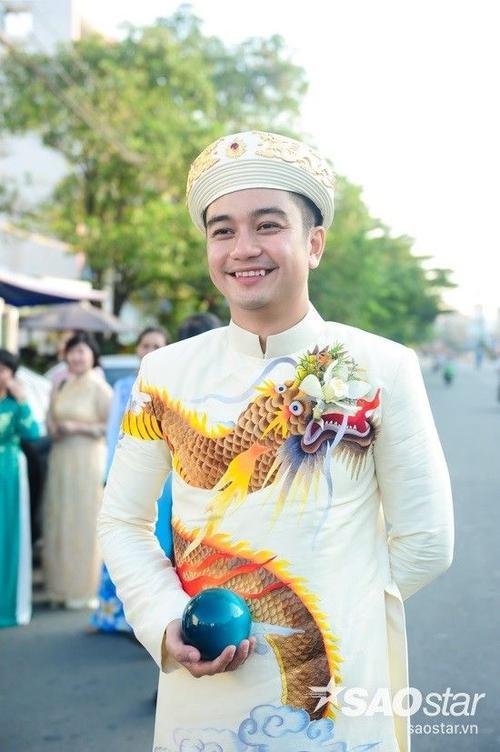 Van Trang (14)