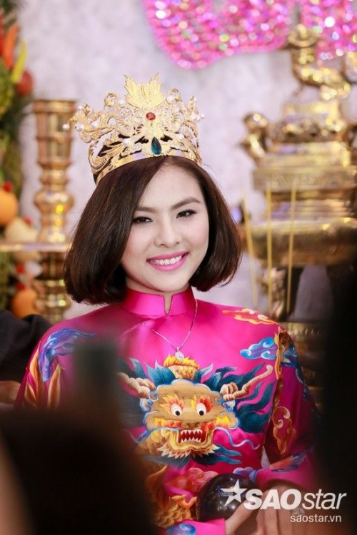 Van Trang (32)
