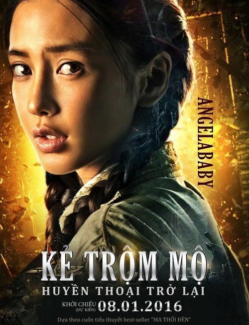 Dien-anh-Hoa-ngu-no-ro-trao-luu-trom-mo-12