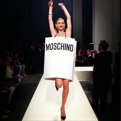 moschino-4