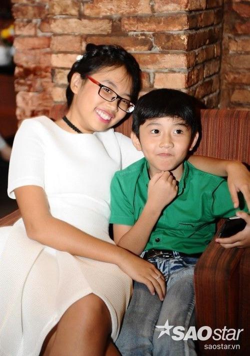 Phuong My Chi (1)