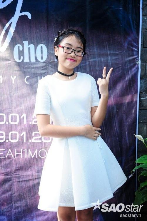 Phuong My Chi (13)