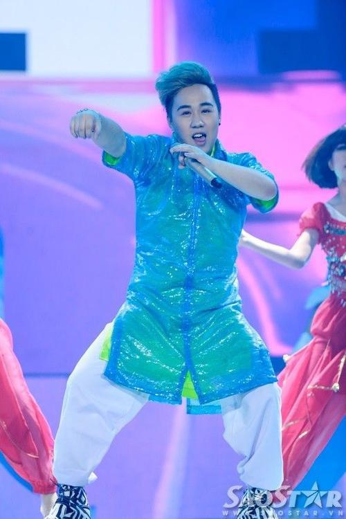 Trung-Quan-1