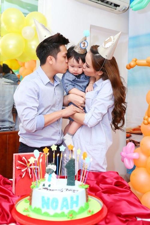 Diem Huong (12)