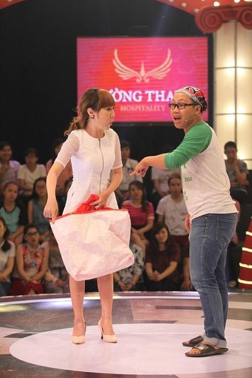 Cherry Minh Ngoc (4)