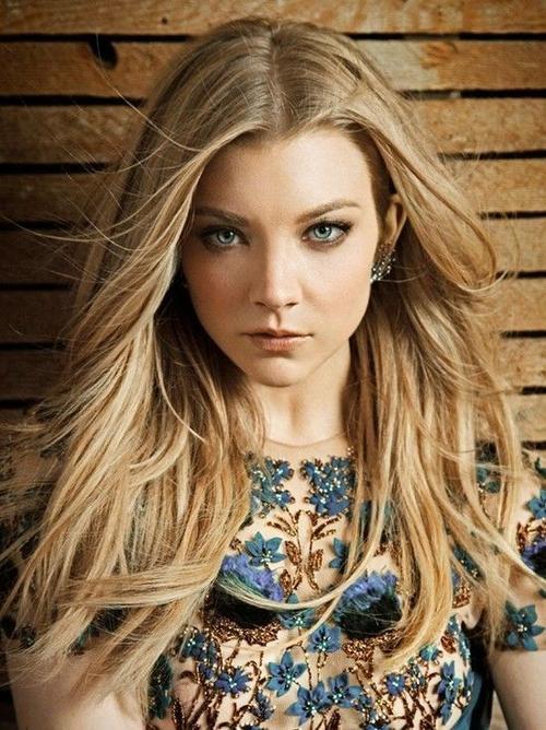 3. Twins_Natalie Dormer (1)