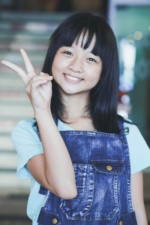 Thanh My (2)