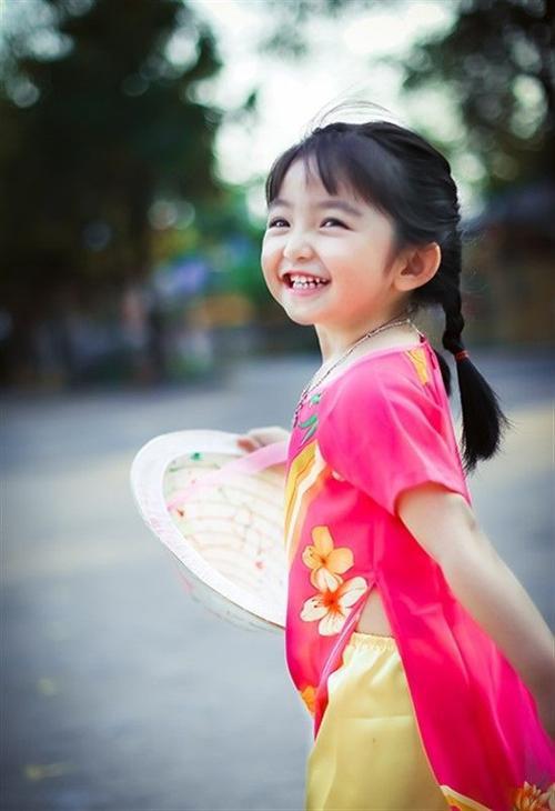 Uyen Nhi (1)