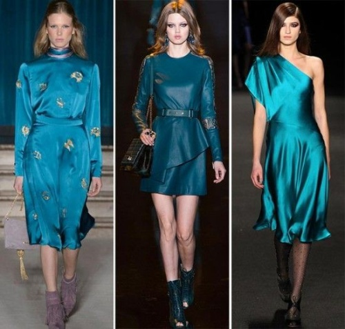fall_winter_2015_2016_color_trends_Biscay_Bay_teal