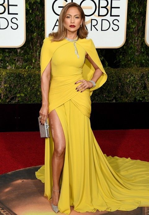golden-globes-2016-jennifer-lopez
