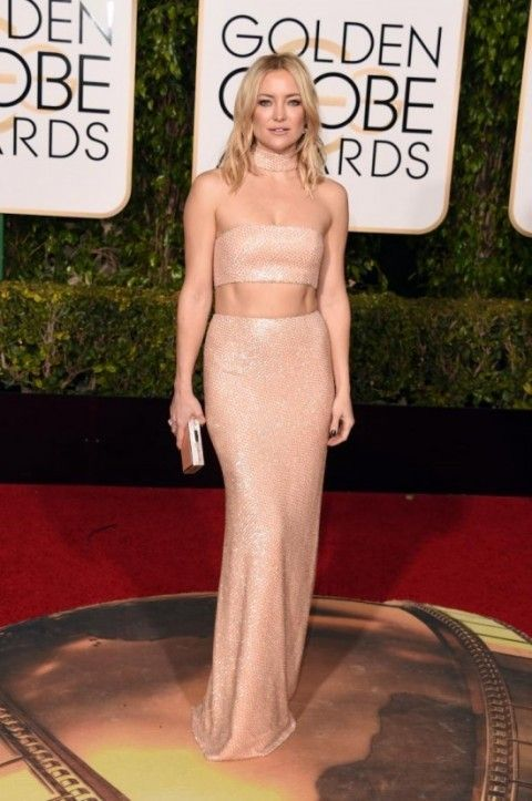 kate-hudson-golden-globes