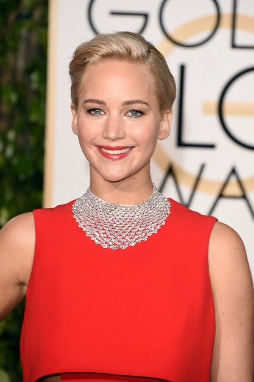 Jennifer-Lawrence-4881-1452483750