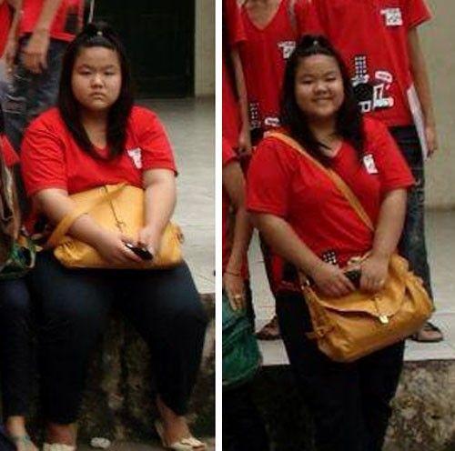 Giam50kg (1)