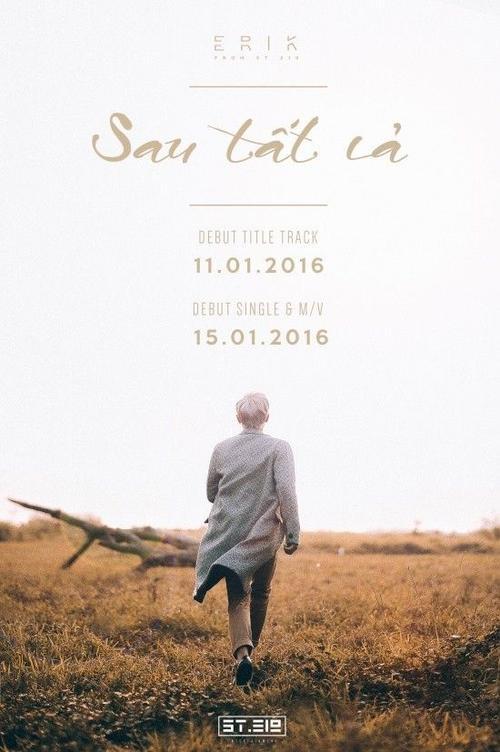 SauTatCa_Poster
