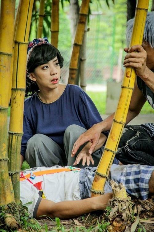 Thu Trang (18)