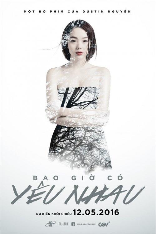Teaser_Minh Hang#1-02