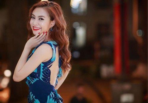 Hoang-Thuy-Linh-8346-1452506136