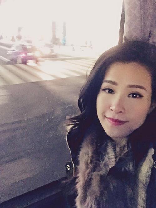 Dong nhi (3)