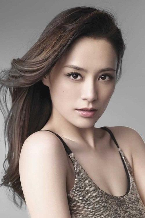 Nhưng rất tiếc Chung Hân Đồng chưa kịp quay lại cho kỳ trăng mật vì cô và bạn trai đã chia tay.
