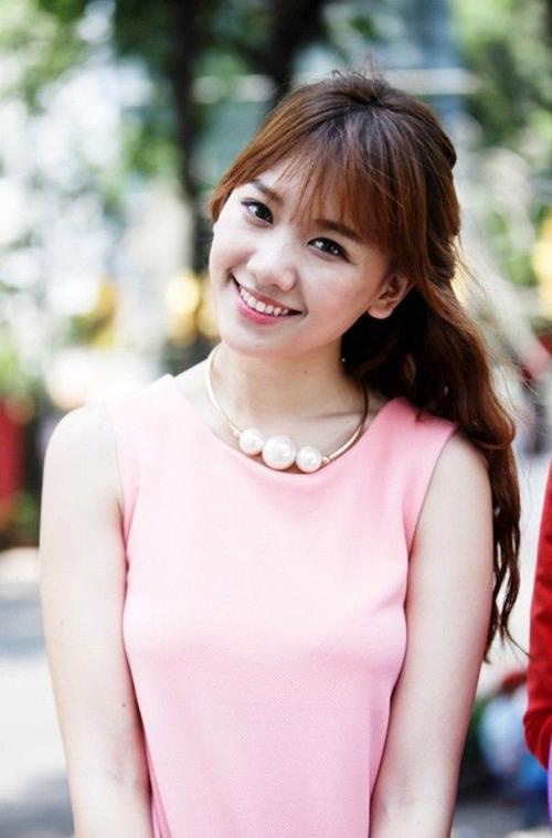 hau-truong-clip-moi-nhat-cua-hari-won5