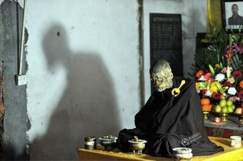 le-mo-ang-su-thay-Trung-Quoc (4)