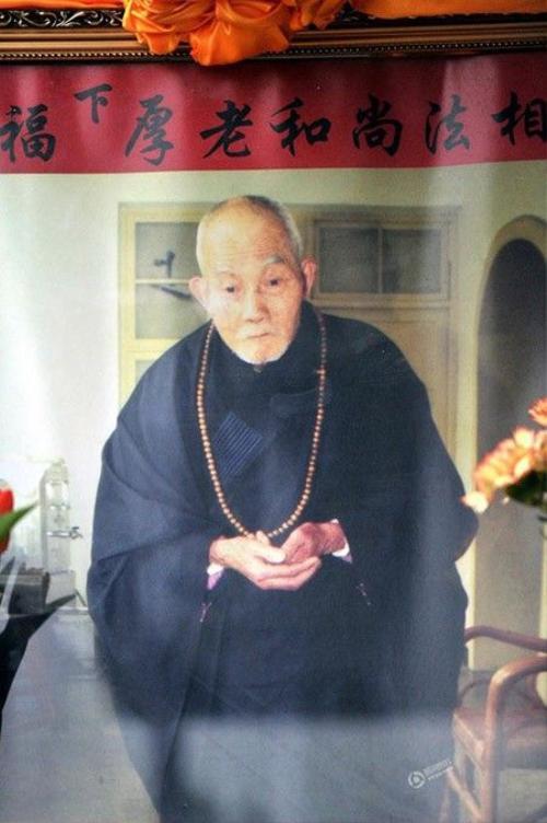 le-mo-ang-su-thay-Trung-Quoc (7)