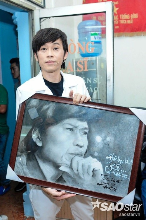 Hoailinh (12)