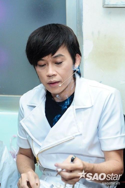 Hoailinh (13)