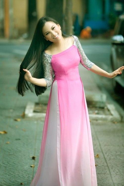 haphuong (3)