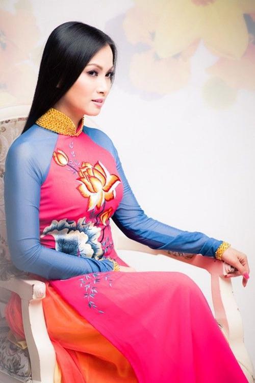 haphuong (5)