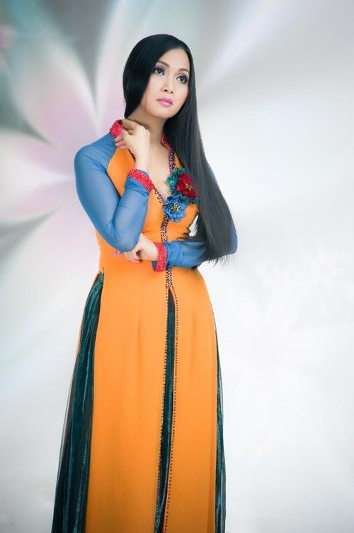 haphuong (6)