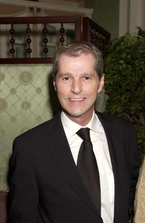 Daniel Dion - Người anh trai đang nguy kịch của Celine Dion