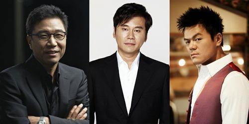 Mua cổ phiếu của một trong những công ty Kpop lớn ở Hàn Quốc để trở thành cổ đông có vị trí quan trọng hoặc đầu tư mở công ty giải trí và rót tiền cho những nhóm nhạc, nghệ sĩ yêu thích. Khi đã có vị thế, fan Kpop có thể vạch ra chiến lược quảng bá tốt hơn cho thần tượng.
