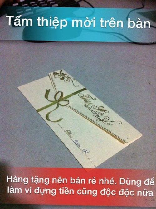 HangSale (13)
