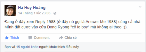 reply1988-thach-thuc-trao-luu-nam-than-000