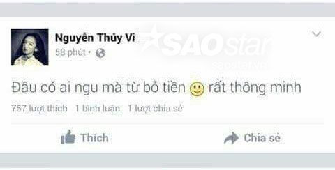 thuyvy